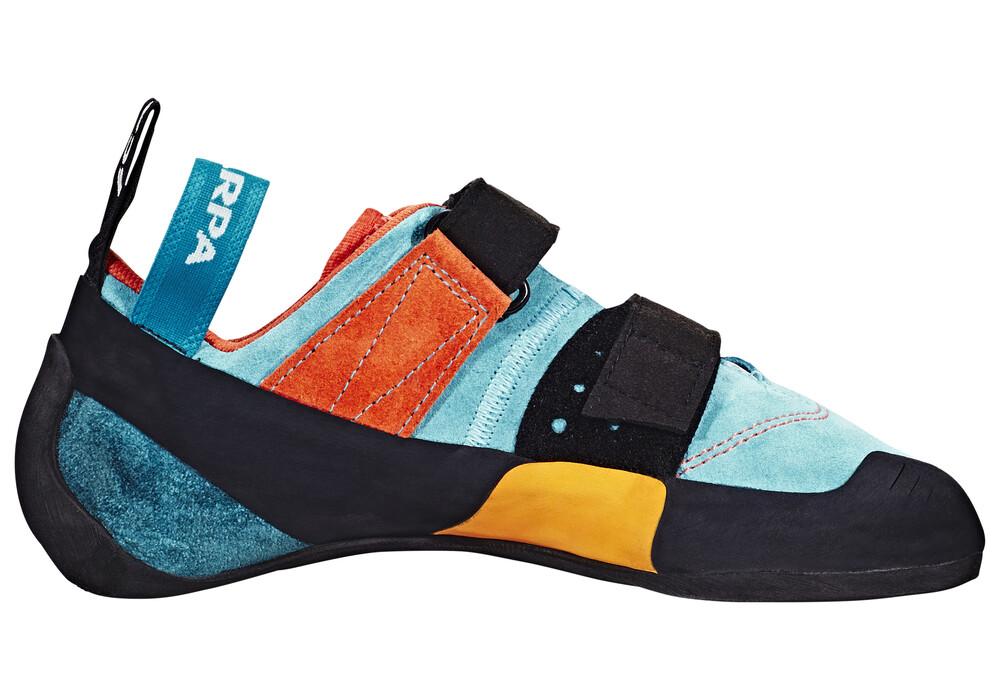 Shopping Product  Q Berghaus Women Shoes